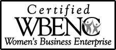 wbenc-logo__medium